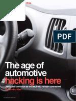 Car Hack.pdf
