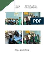 Final Evaluation Picxxx