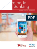 EFMA - Innovation in Banking