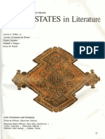 US in Literature