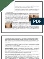 tarjetero-inmunizaciones-2