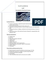 Lab7-310-InterfacialTensions