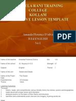 284535967 Karmela Rani Training College(1)