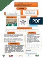 Poster en Español Equipo 7 9f (1)
