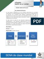 Actividad de Aprendizaje unidad 3 Gestion de Procesos (1).docx