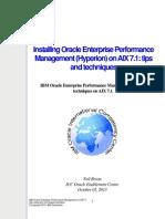 IBM - Oracle Enterprise Performance Management -INST.pdf