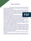 Dissertation Etat Souverain