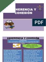 Coherencia y Cohesion Octavo-septimo (1)