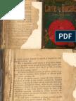 carte de bucate boieresti pdf