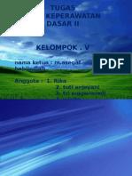 Drama _Komunukasi Lansia.pptx