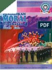 Pendidikan Moral Tingkatan 4
