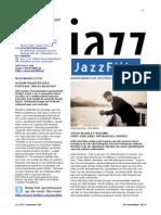 jazzflits11.18