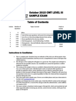 Cmt3 Sample A