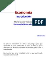 Apunte N°1 Microeconomía - Introducción.pdf
