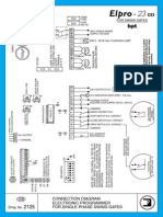 1447339277 allen breadley control relay01 relay switch 700-fsm3uu23 wiring diagram at bakdesigns.co
