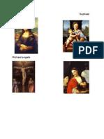 Leonardo Da Vinci The Complete Works Pdf
