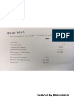 PPE Tutorial Qs