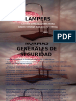 LampErs