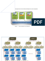 PHR-Presentación HCM