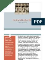 Dietrich Bonhoeffer . pdf.pdf