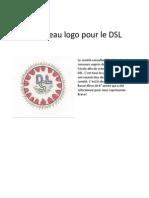 Logo DSL