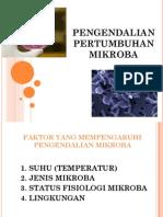 Lecture 7. Pengendalian Pertumbuhan Mikroba.pdf