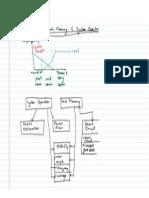 L1 1 Introduct.pdf