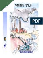 Ambiente y Salud 2012 [Modo de Compatibilidad]