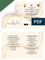 1 Políticas de Migración y Naturalización Septiembre 2014