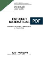 estudiar matematicas_eslabon