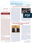 GHCGTG_TuanTin2015_so51.pdf