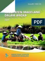 Kabupaten-Magelang-Dalam-Angka-2015.pdf