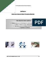 CFI Capitulo II 2008