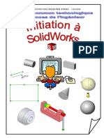 travaux pratiques solid works.pdf