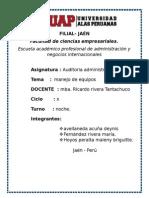 MANEJO-DE-EQUIPOS (1).docx