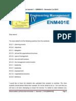 ENM401E+-+Feedback+on+Tutorial+1+-+2015_S2