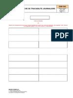 tracabilité LH.pdf