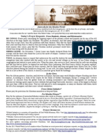 Jumaa Prayer Bulletin November 13, 2015.pdf