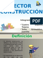 SECTOR CONSTRUCCIÓN (1) (1).pptx