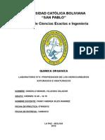 PROPIEDADES DE LOS HIDROCARBUROS.docx