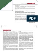 manual-chery-beat.pdf