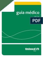 Unimed - Guia Medico - Rede Beta