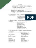 Don Jerónimo Luis de Cabrera y Su Descendencia Página 492