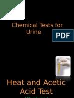 chemicaltestsforurine-100810000012-phpapp02