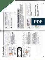 Canos EOS 3000 Manual Instrucciones 016