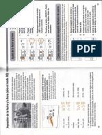 Canos EOS 3000 Manual Instrucciones 017
