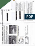 Canos EOS 3000 Manual Instrucciones 020