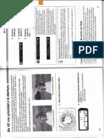 Canos EOS 3000 Manual Instrucciones 021