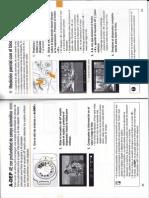 Canos EOS 3000 Manual Instrucciones 023