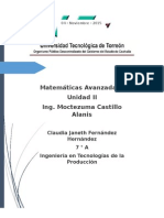 DERIVADAS DE LAS FUNCIONES TRIGONOMETRICAS.docx